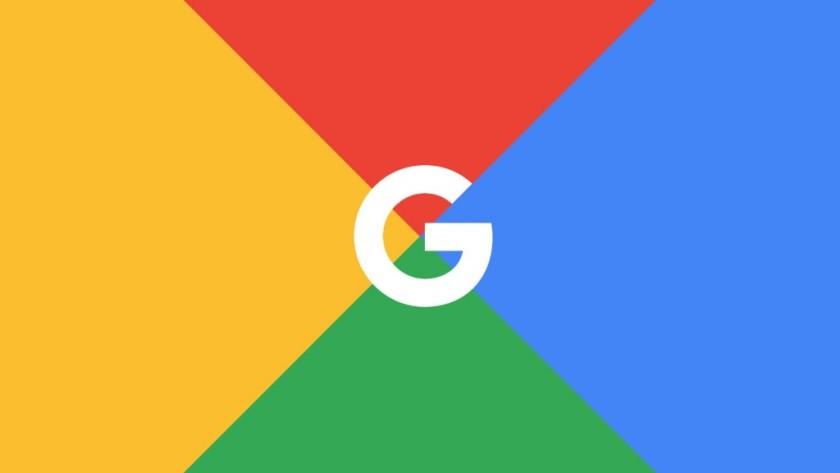 Google RAISR te ayudará a reducir el consumo de datos