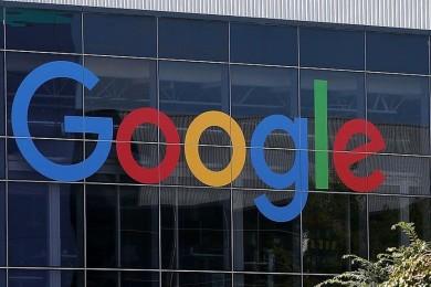 Google recibió más de 1.000 millones de peticiones de retirada de enlaces en 2016