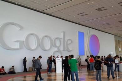 Confirmada la fecha y el lugar de celebración de la Google I/O 2017