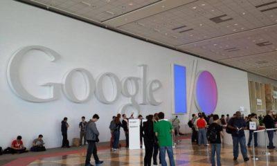 Confirmada la fecha y el lugar de celebración de la Google I/O 2017 58