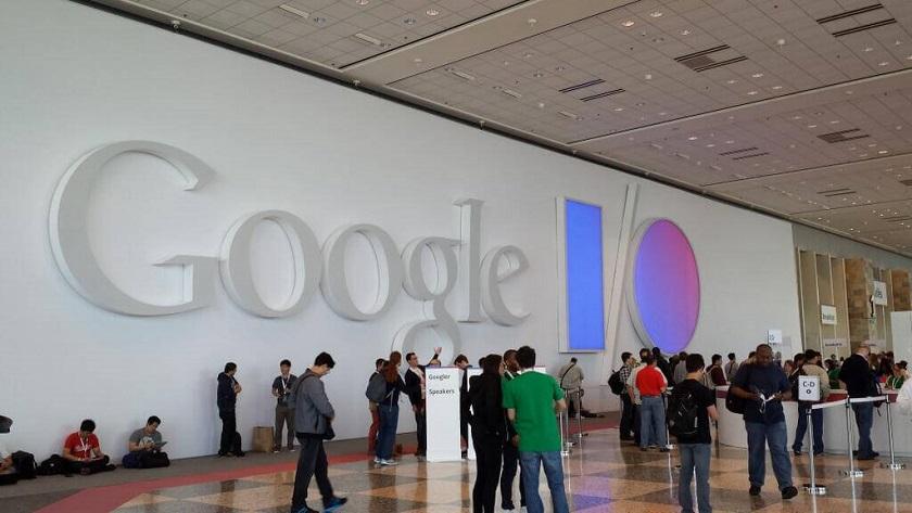 Confirmada la fecha y el lugar de celebración de la Google I/O 2017 28