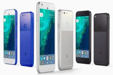 Google confirma problema de hardware en los Pixel que afecta al sonido