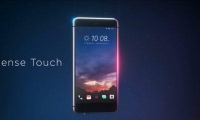 HTC Ocean filtrado en vídeo, podrás usarlo con una mano 29