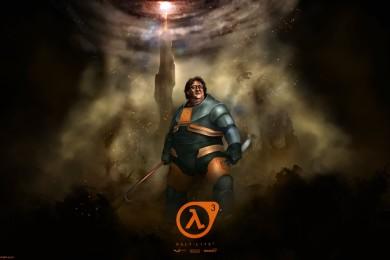 Malas noticias, no hay Half Life 3, el proyecto ha sido descartado