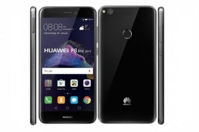 Nuevo Huawei P8 Lite 2017, una renovación a fondo de un gran smartphone
