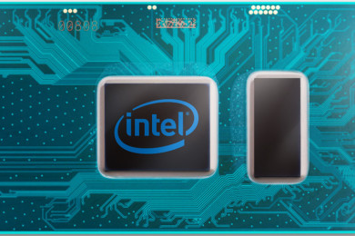 Intel presenta toda la gama de procesadores Kaby Lake