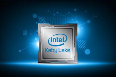 Core i5 7600K frente a Core i5 6600K y Core i5 2500K en juegos