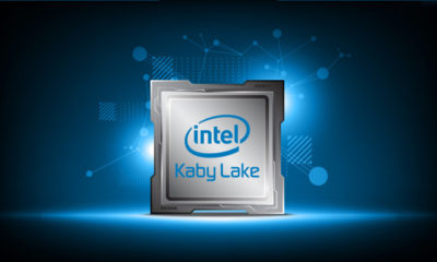 Core i5 7600K frente a Core i5 6600K y Core i5 2500K en juegos 27