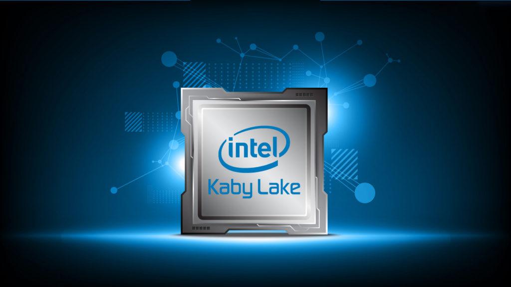 Core i5 7600K frente a Core i5 6600K y Core i5 2500K en juegos 33