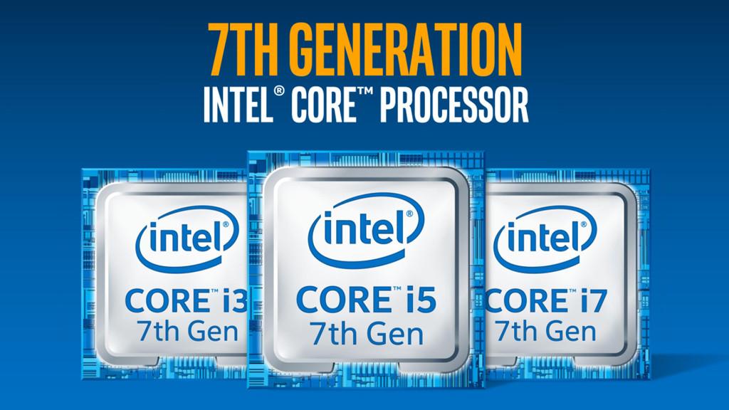 Overclock extremo en el CES: Core i7 7700K a 7 GHz 31