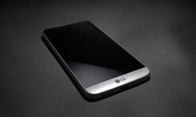 LG lo confirma, nada de módulos en el G6, acabado premium 107