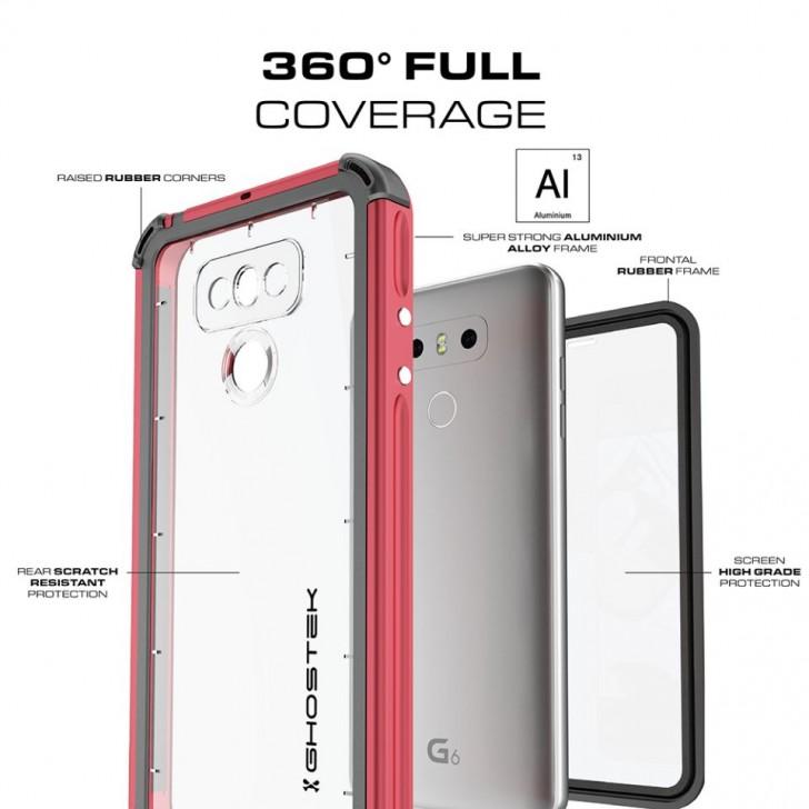 LG G6 (1)