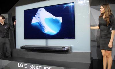 LG Signature W7 Super UHD, una televisión de 20.000 dólares 102