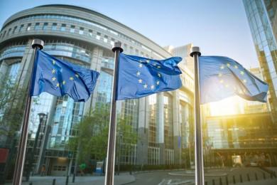 La UE moderará los avisos por cookies y mejorará la privacidad de la mensajería