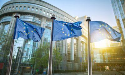 La UE moderará los avisos por cookies y mejorará la privacidad de la mensajería 51