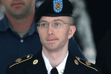 Obama conmuta la condena de Manning, el filtrador de Wikileaks