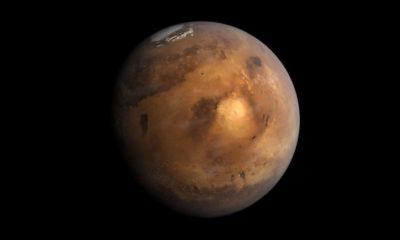 Especial: Diez curiosidades de Marte que debes conocer 147