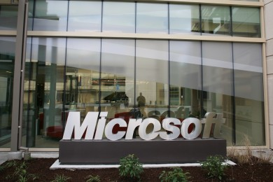 Microsoft gana otra batalla en los tribunales en su lucha por la privacidad