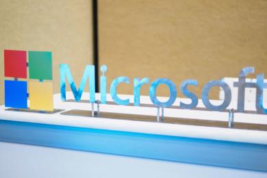 Microsoft quiere poder avisar al usuario de accesos del gobierno a sus datos