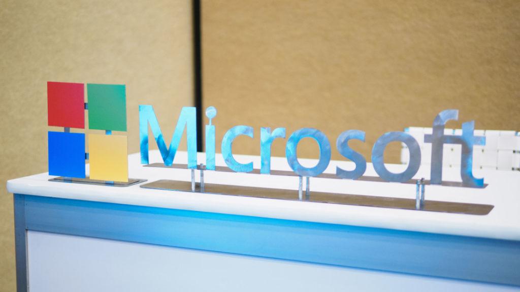 Microsoft quiere poder avisar al usuario de accesos del gobierno a sus datos 29