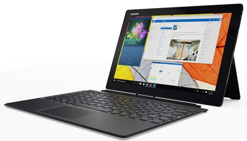 Miix 720 ¡Porqué esperar a Surface Pro 5! 31