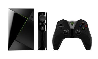 NVIDIA presenta su nueva consola SHIELD TV, precio y especificaciones 54