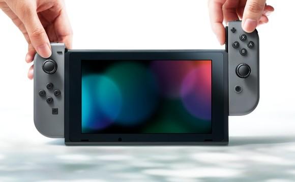 Nintendo-Switch_4
