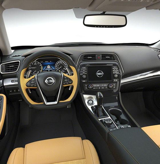 Cortana llegará a los coches de Nissan, presentación oficial en el CES 32