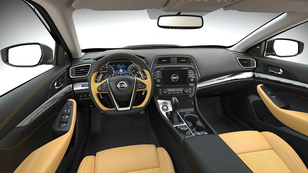Cortana llegará a los coches de Nissan, presentación oficial en el CES 30