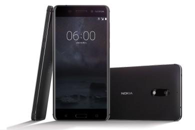 El Nokia 6 se agota en apenas un minuto, todo un éxito