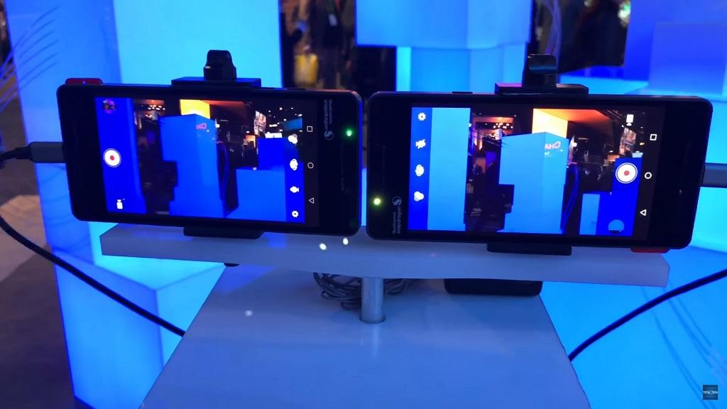 Te presentamos el Nokia 8 en vídeo, todo lo que debes saber 29