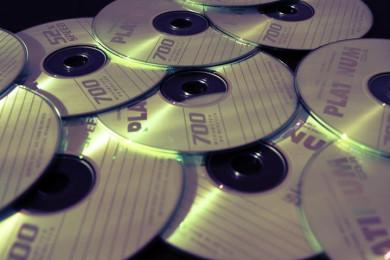 Nuevo Canon Digital: 12 euros más por un disco duro o SSD