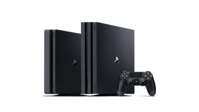 Diez juegos exclusivos para PS4 que no te puedes perder este 2017