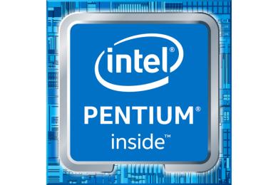 El Pentium G4560 supera al FX 6300 y casi iguala al Core i5 2500K