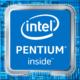 El Pentium G4560 supera al FX 6300 y casi iguala al Core i5 2500K 47