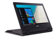 Portátiles con Windows 10 por 189 dólares para competir con los Chromebooks 32