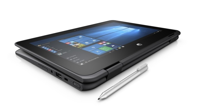 Portátiles con Windows 10 por 189 dólares para competir con los Chromebooks 30
