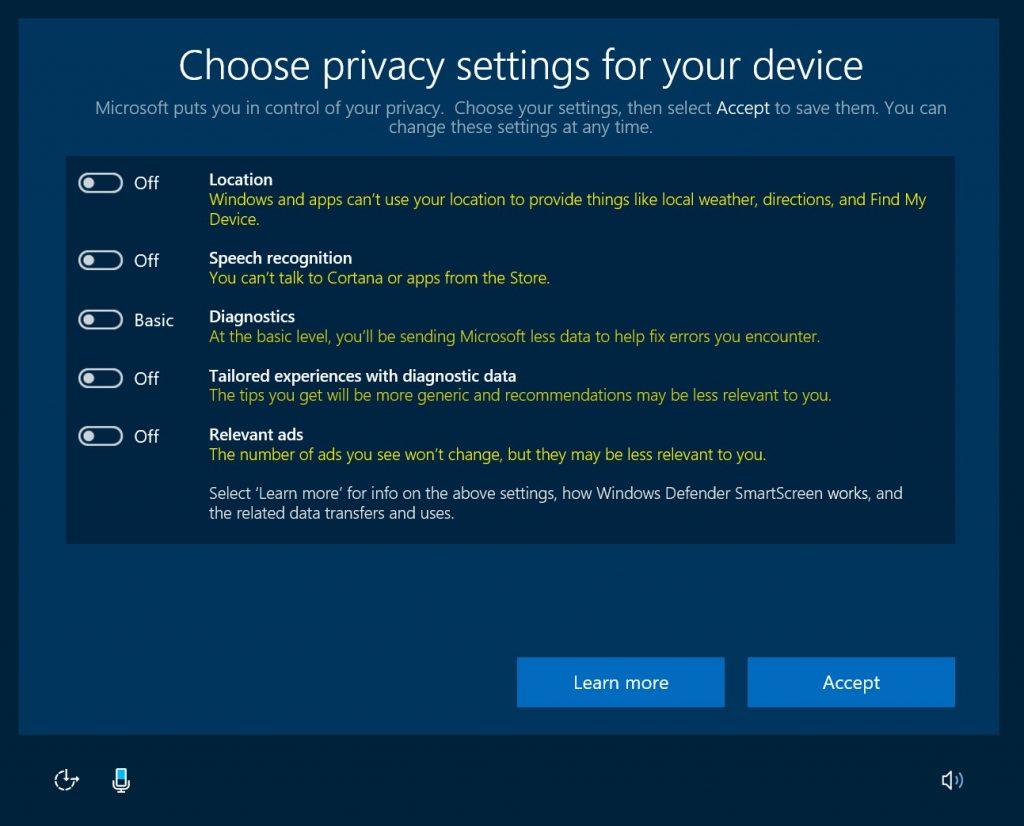 privacidad_de_windows10_2