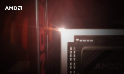 La Radeon RX 570 asoma en un portátil gaming de Samsung 79