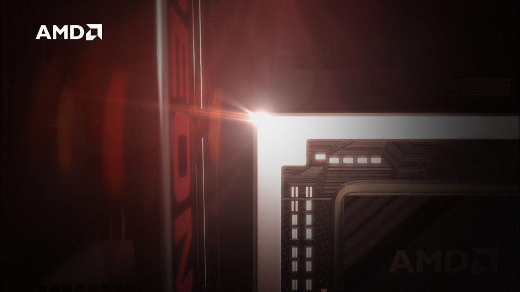 La Radeon RX 570 asoma en un portátil gaming de Samsung 32