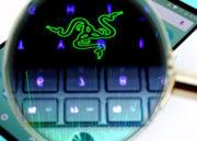 Razer compra Nextbit