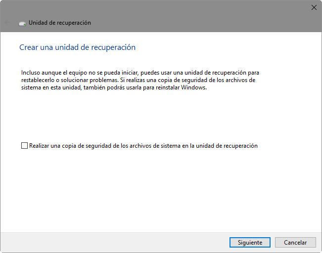 Reparacion_del_Sistema