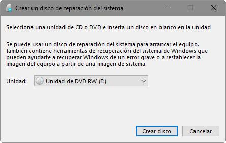 Reparacion_del_Sistema_2