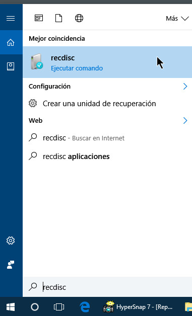 Reparacion_del_Sistema_4