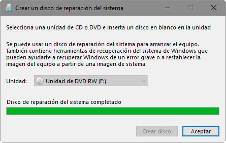 Reparacion_del_Sistema_5