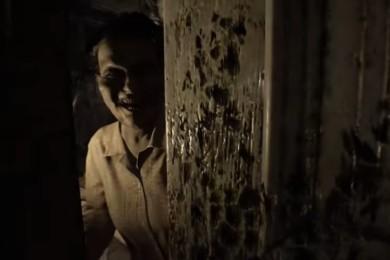Resident Evil 7 no llegará a Nintendo Switch, confirmado por Capcom