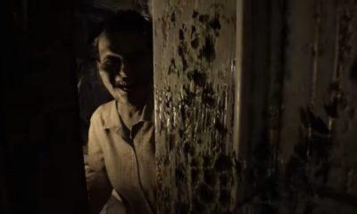 Resident Evil 7 no llegará a Nintendo Switch, confirmado por Capcom 116