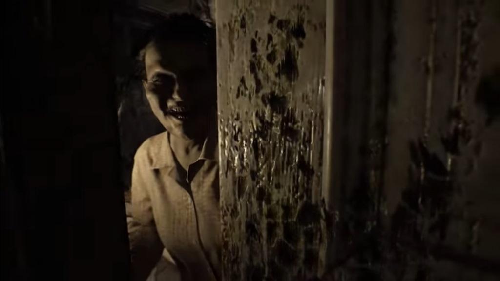 Resident Evil 7 no llegará a Nintendo Switch, confirmado por Capcom 30