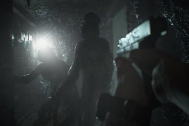 Rompen el sistema Denuvo de Resident Evil 7 en cinco días