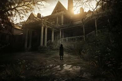 Capcom confirma los dos primeros DLCs para Resident Evil 7